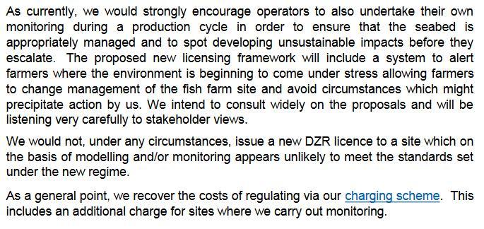 Depositional Zone Regulation submission SP Nov 2016 #2