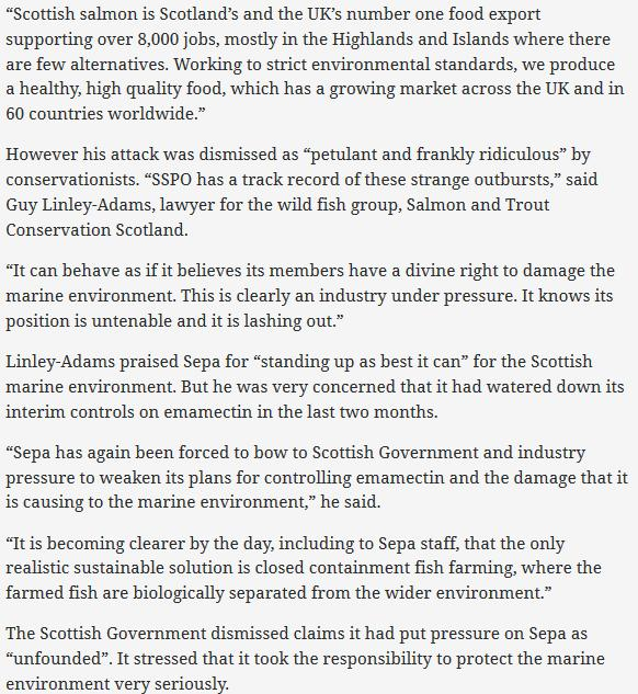 Sunday Herald 1 July 2017 #4
