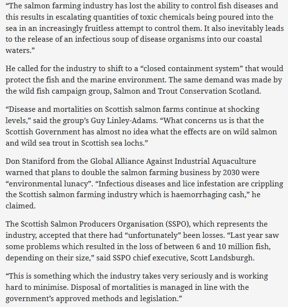 Sunday Herald 8 Oct 2017 3