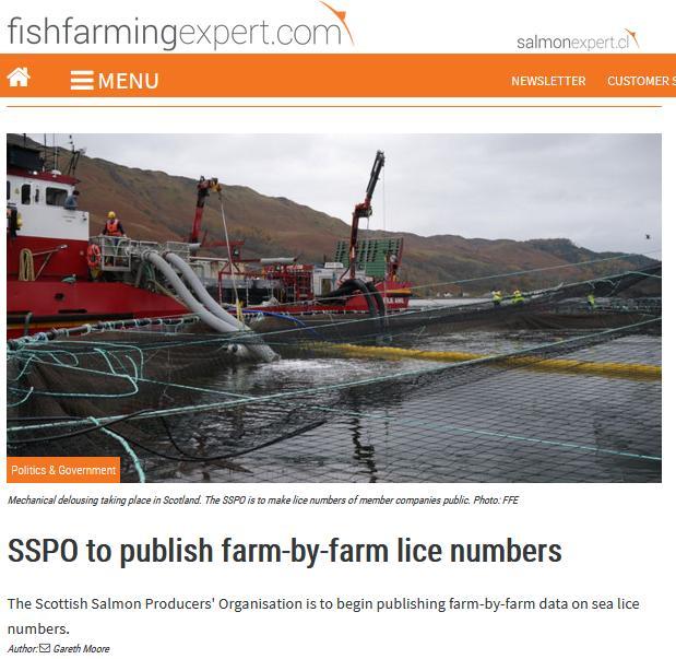 Fish farming Expert 6 Feb 2018 #1