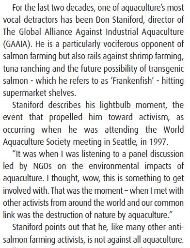 World Fishing & Aquaculture Feb 2018 #3