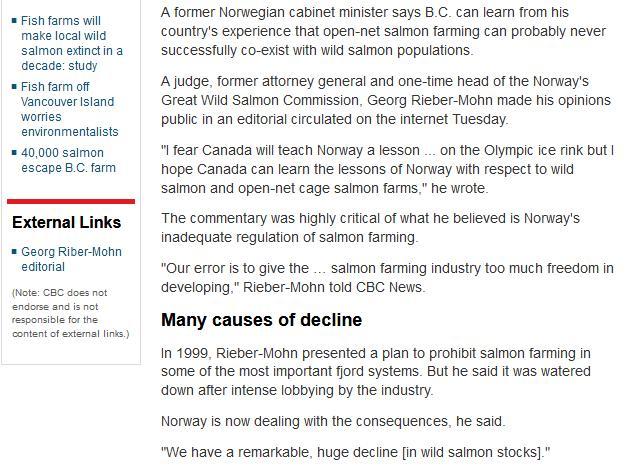Olympic blog #10 cbc