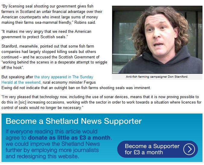 Shetland News 27 March 2018 #4