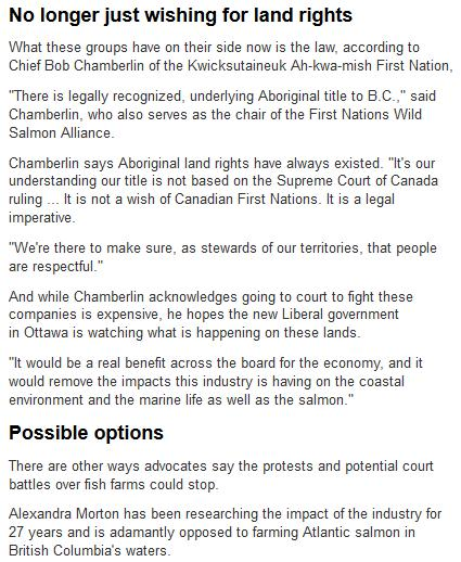 MH sues CBC FN protests #2