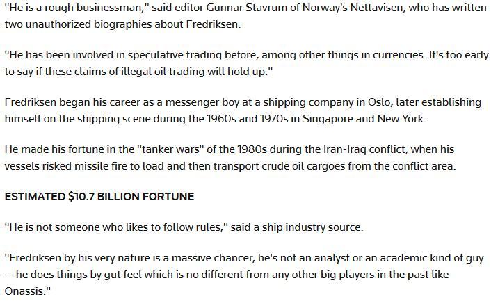 MH sues Fredriksen Reuters #3
