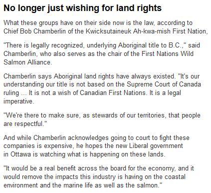 CBC News #2