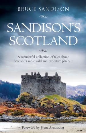 Sandison's Scotland book