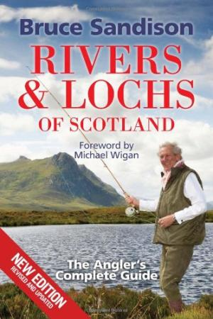 Rivers & lochs book