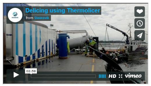 Themolicer vimeo
