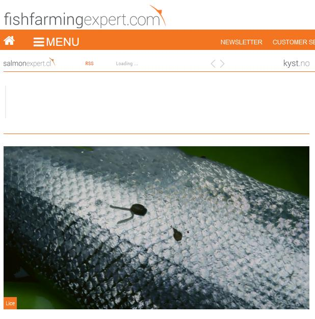 Fish Farming Expert 12 Feb 2017 #1