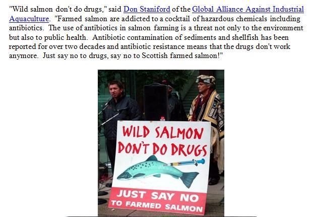 PR Antibiotic-ridden Scottish salmon 20 Feb 2017 #2