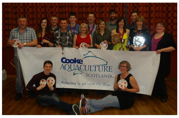 Cooke PR image #28