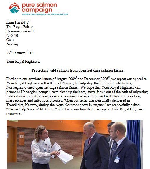 Olympic blog #17 letter