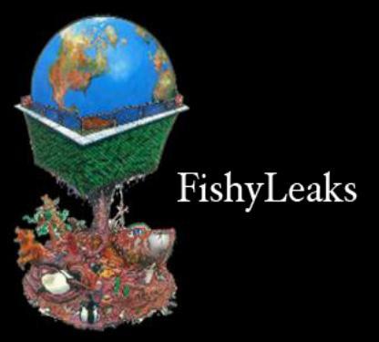 FishyLeaks
