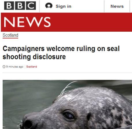 BBC 8 July 2015 #1
