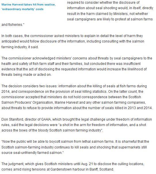 Undercurrent News 8 July 2015 #2