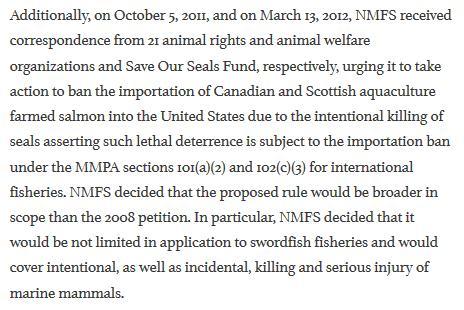 US ban PR 6 Sept 2016 NGOs
