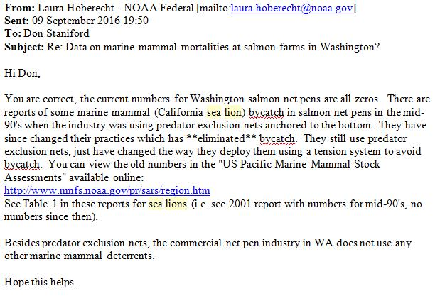 NOAA confirmation Washington 9 Sept #1