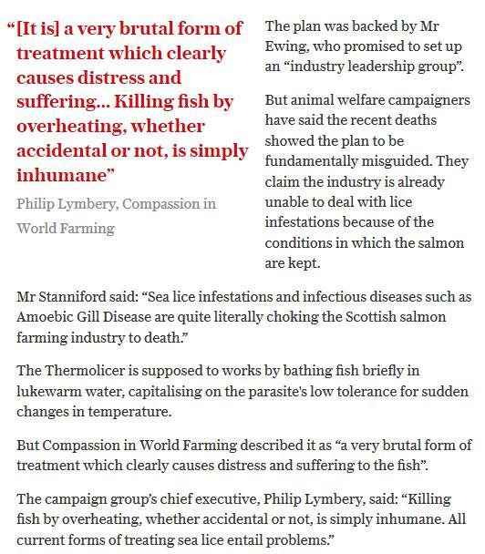 Daily Telegraph 18 Nov 2016 #7