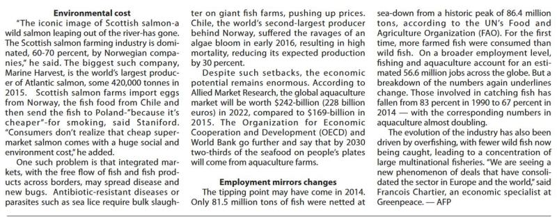 Kuwait Times 17 Jan2017 #3