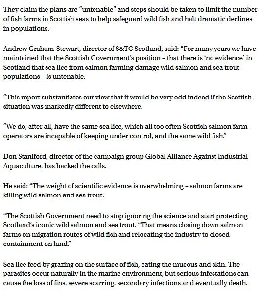 Scotsman 10 Jan 2018 #3