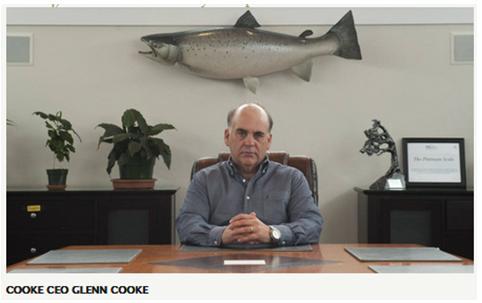 Cooke PR image #15
