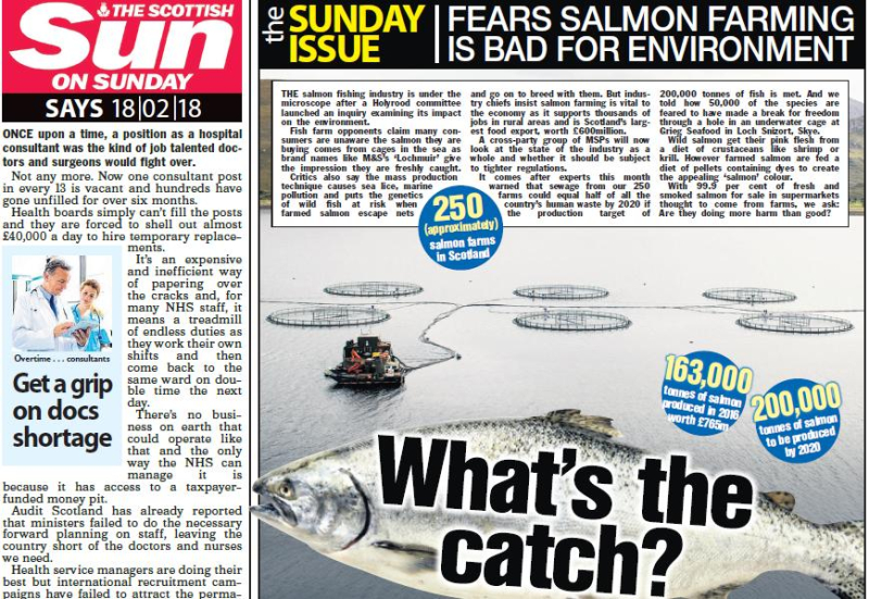 The Sun 18 Feb 2018 snapshot better copy