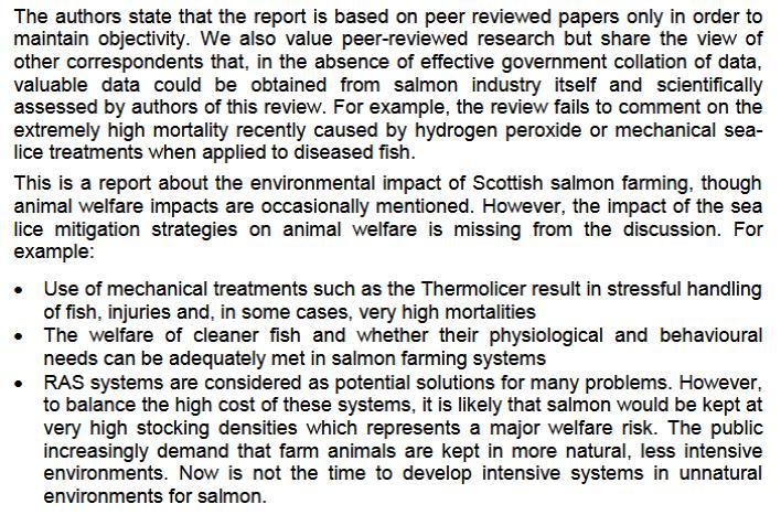 Sp written evidence CIWF #1