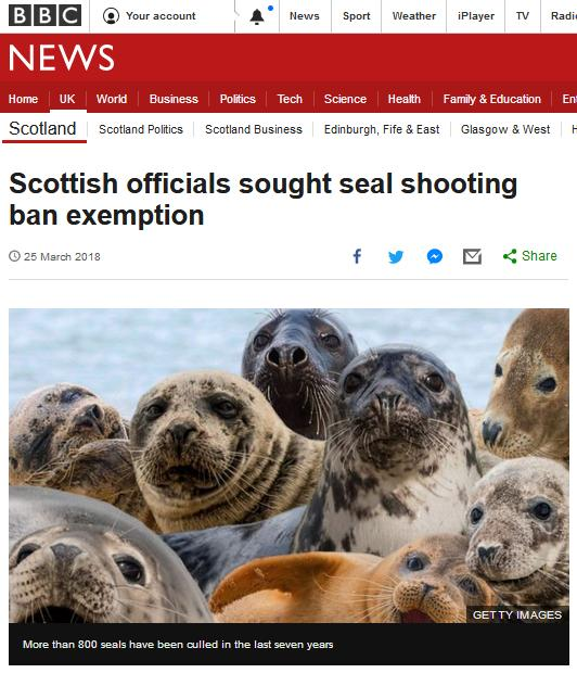 BBC News 25 March 2018 #1