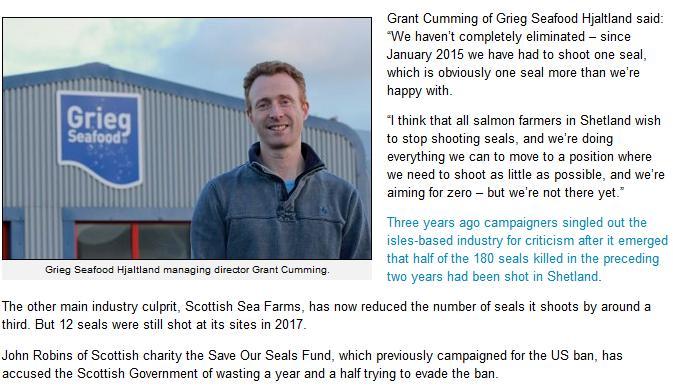 Shetland News 27 March 2018 #3
