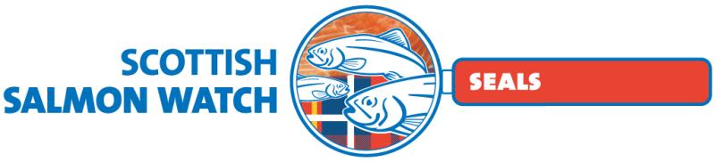 SSW-Seals