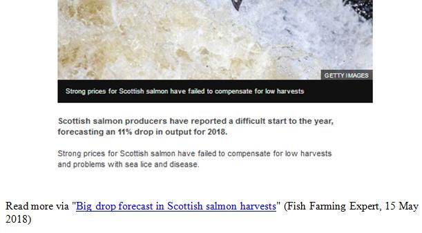 PR Paxo Stuffs Scottish Salmon 21 May 2018 #9