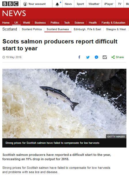 BBC News May 2018 disease