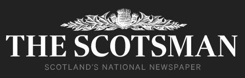 Scotsman banner