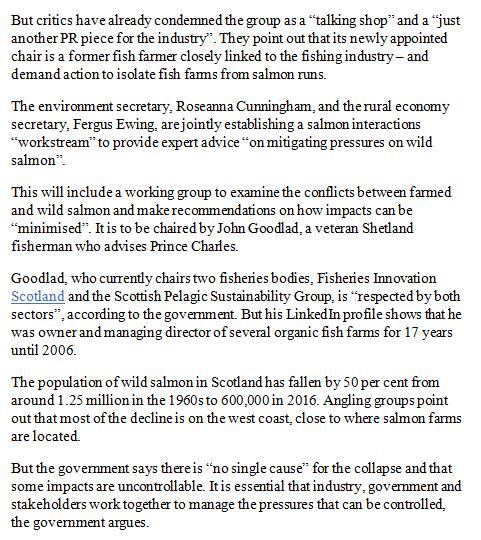 Sunday Herald 17 June 2018 #3