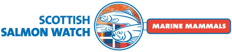 SSW-MarineMammals