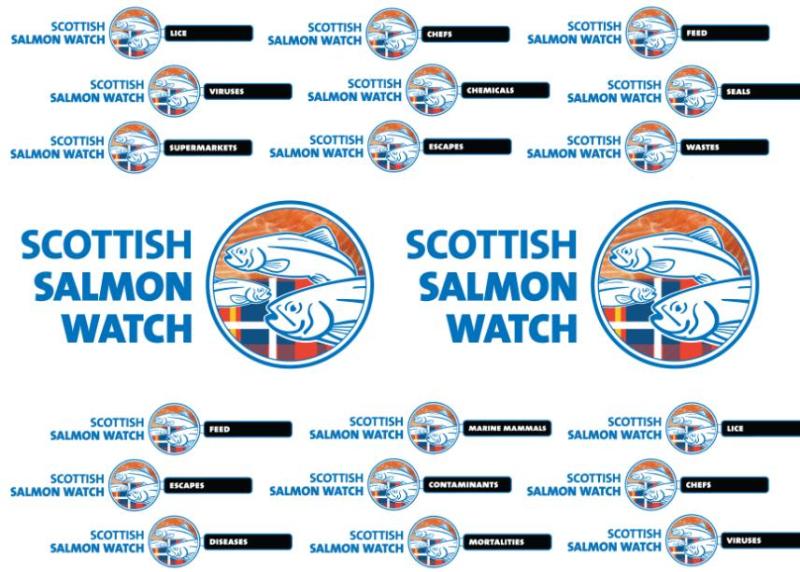 Logos in medium backdrop low res