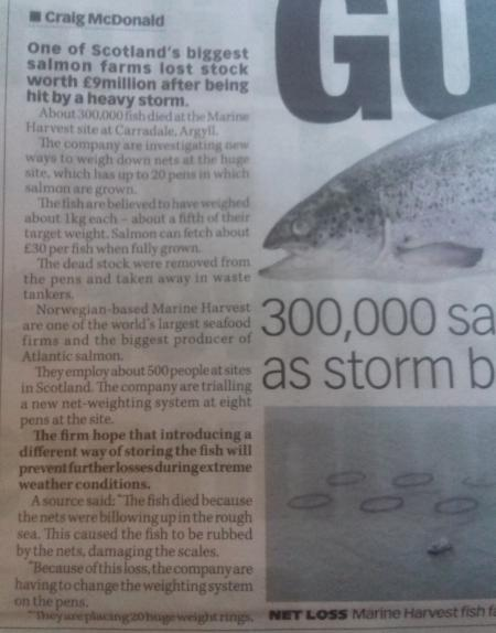 Sunday Mail 17 June 2018 #1