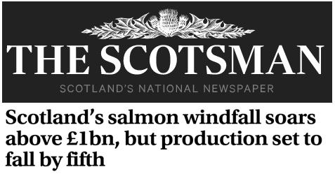 The Scotsman 15 Oct 2018 #1