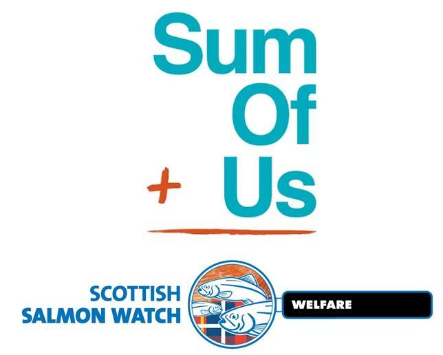 SumOfUs SSW logos