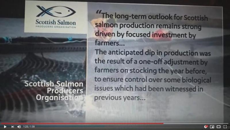 2019 Fish farm survey STV News 30 Sept #5 sspo