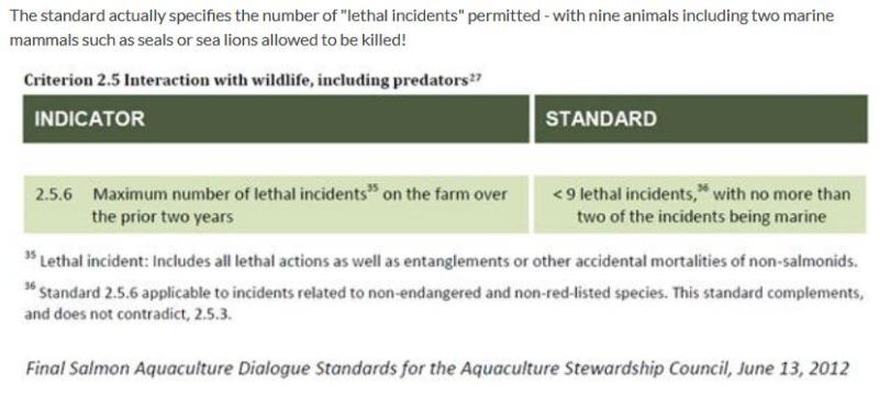 WWF greenwashes #2
