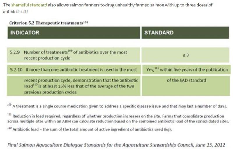 WWF greenwashes #3