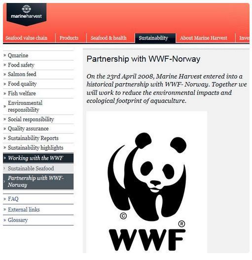 WWF Mh