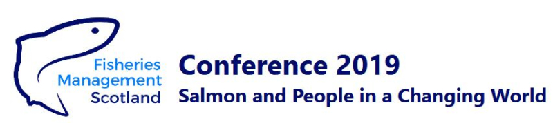 FMS conference logo