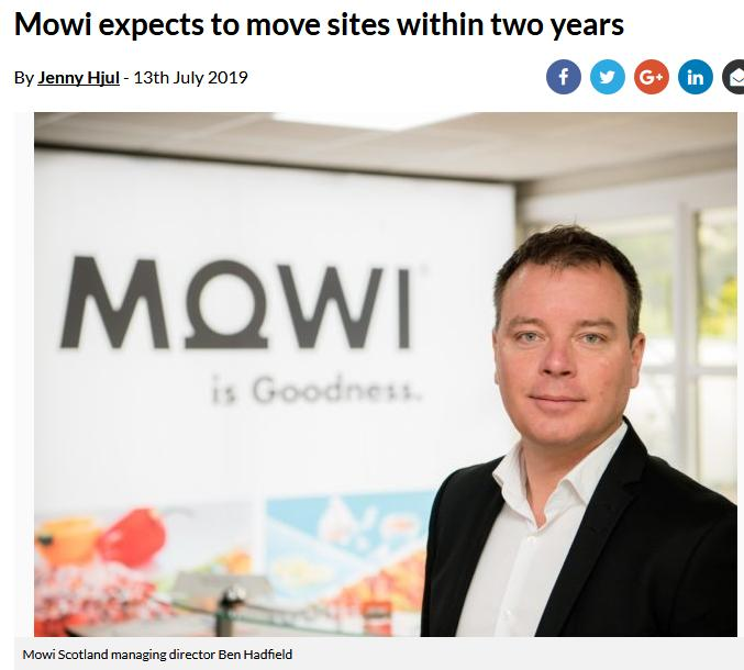 Blog Move it Mowi #12