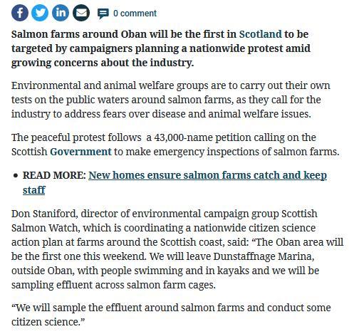 Herald 28 Aug 2019 #3