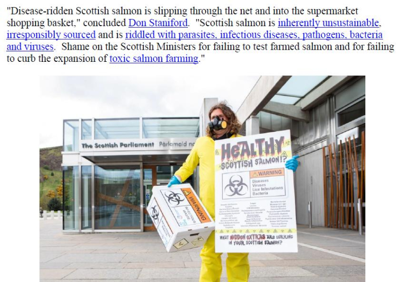 PR Virus Laden Scottish Salmon 5 June 2019 #4