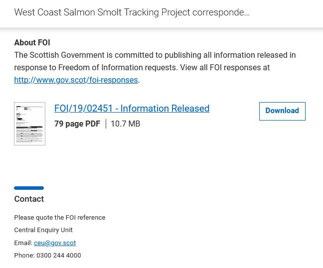 Smolt Tracking FOI 24 Dec 2019 b