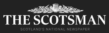Scotsman header